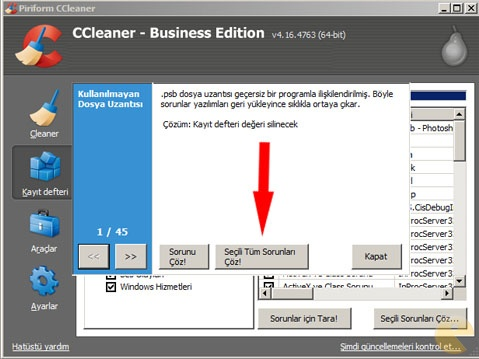 ccleaner-3