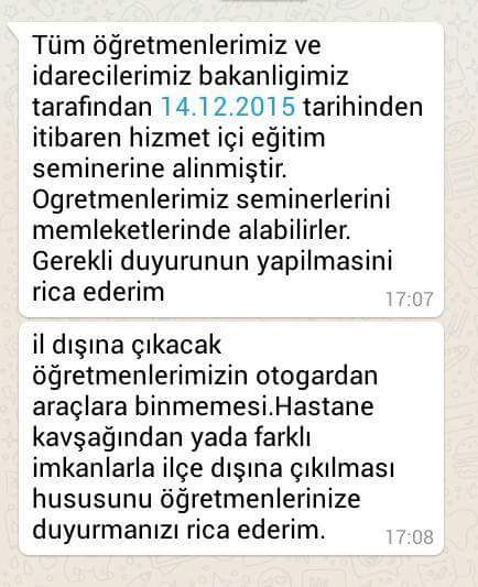 cizre-sms